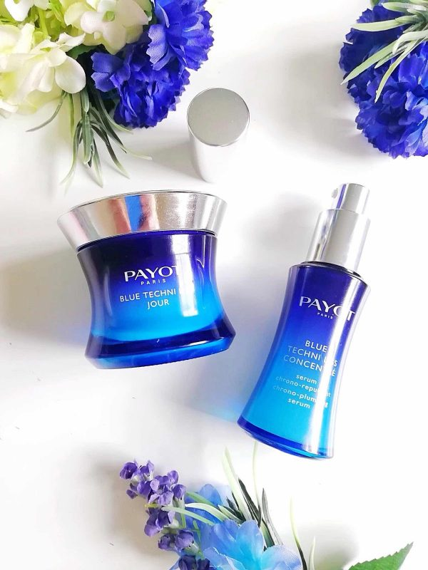 PAYOT Blue Techni Liss