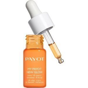 PAYOT My Payot New Glow